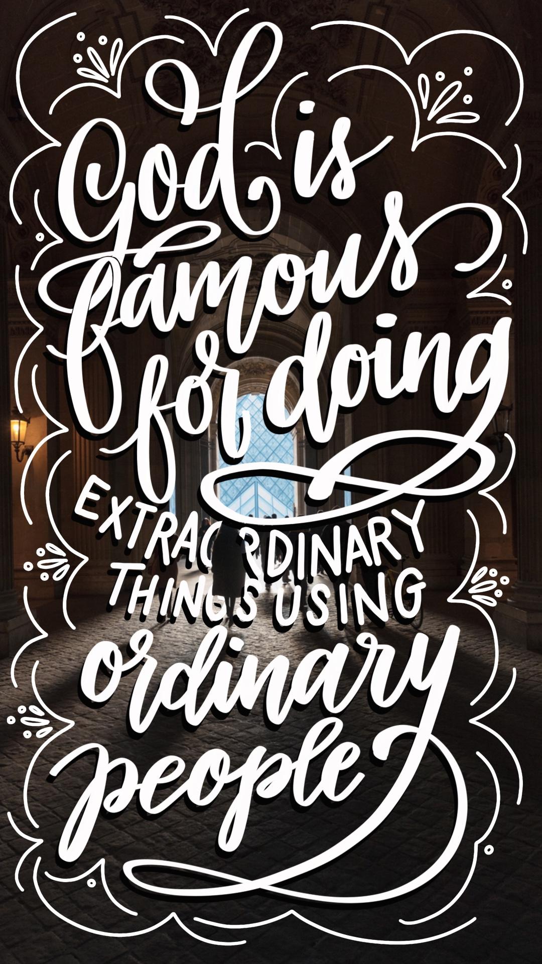 i am ordinary.JPG