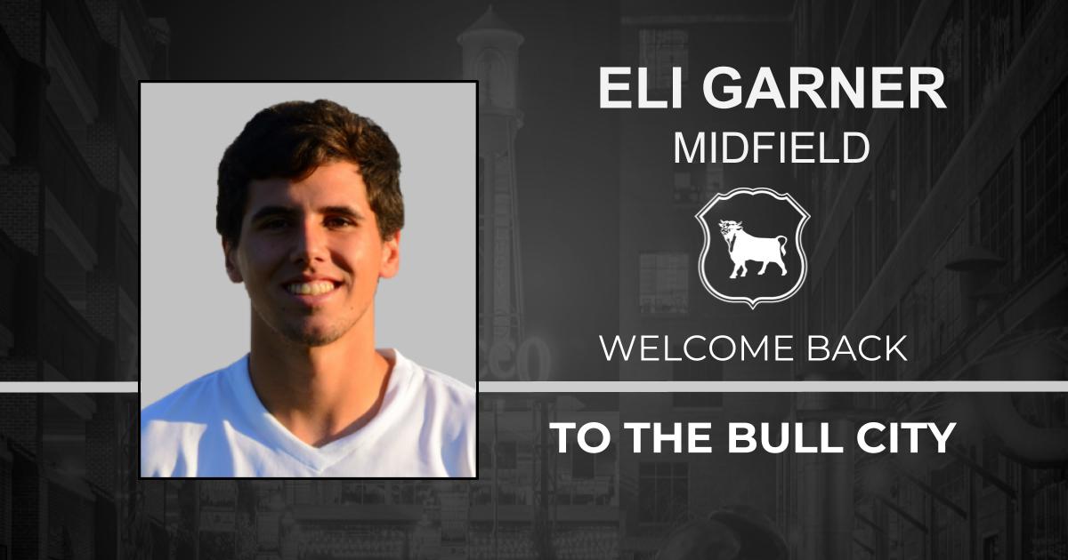 Eli Garner.png