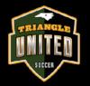 TUSA Logo.png