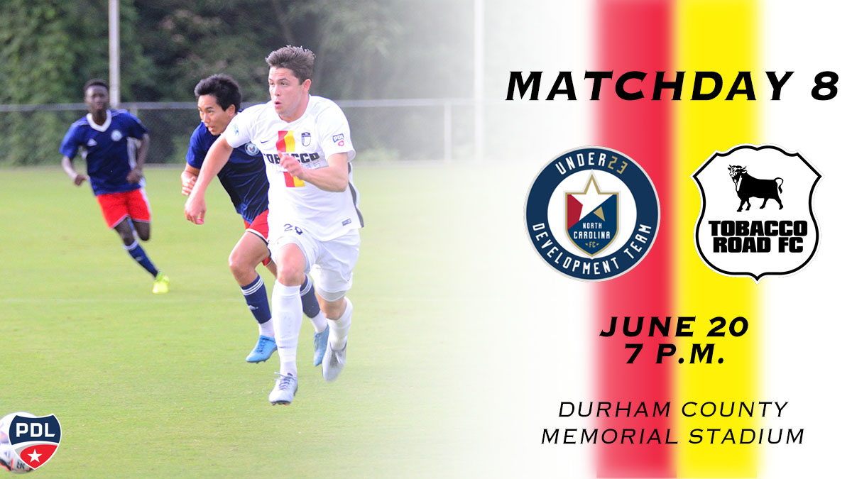 Matchday 8 announcement.jpg