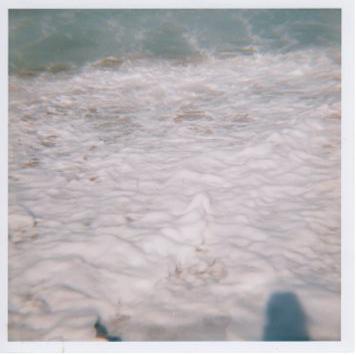 Diana_surf.jpg
