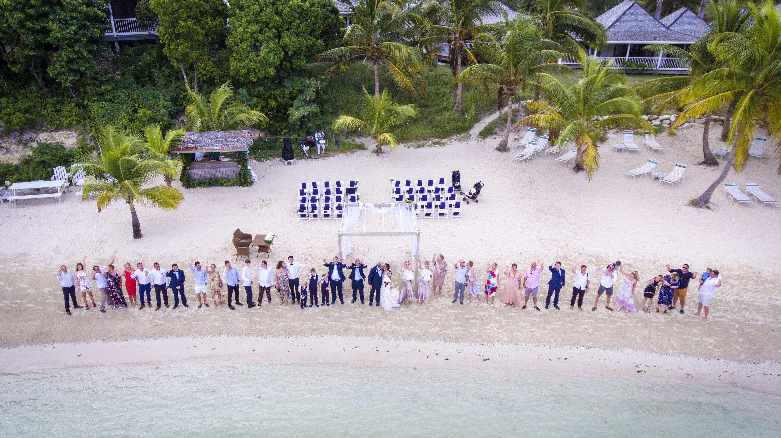 Gemma & Mark's Wedding -70.jpg