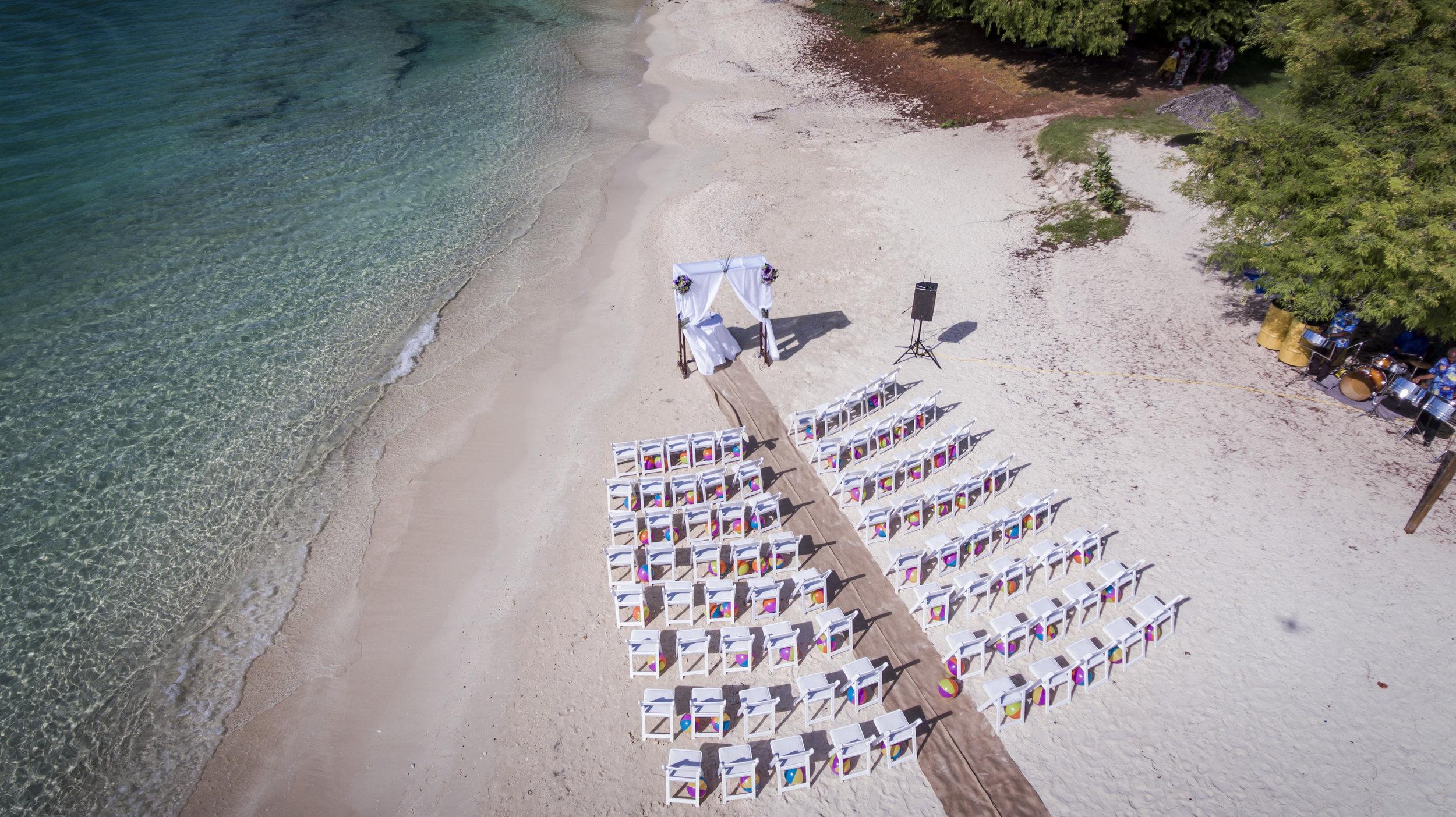 Bonnie & Camarlie Wedding Aerial-5.jpg