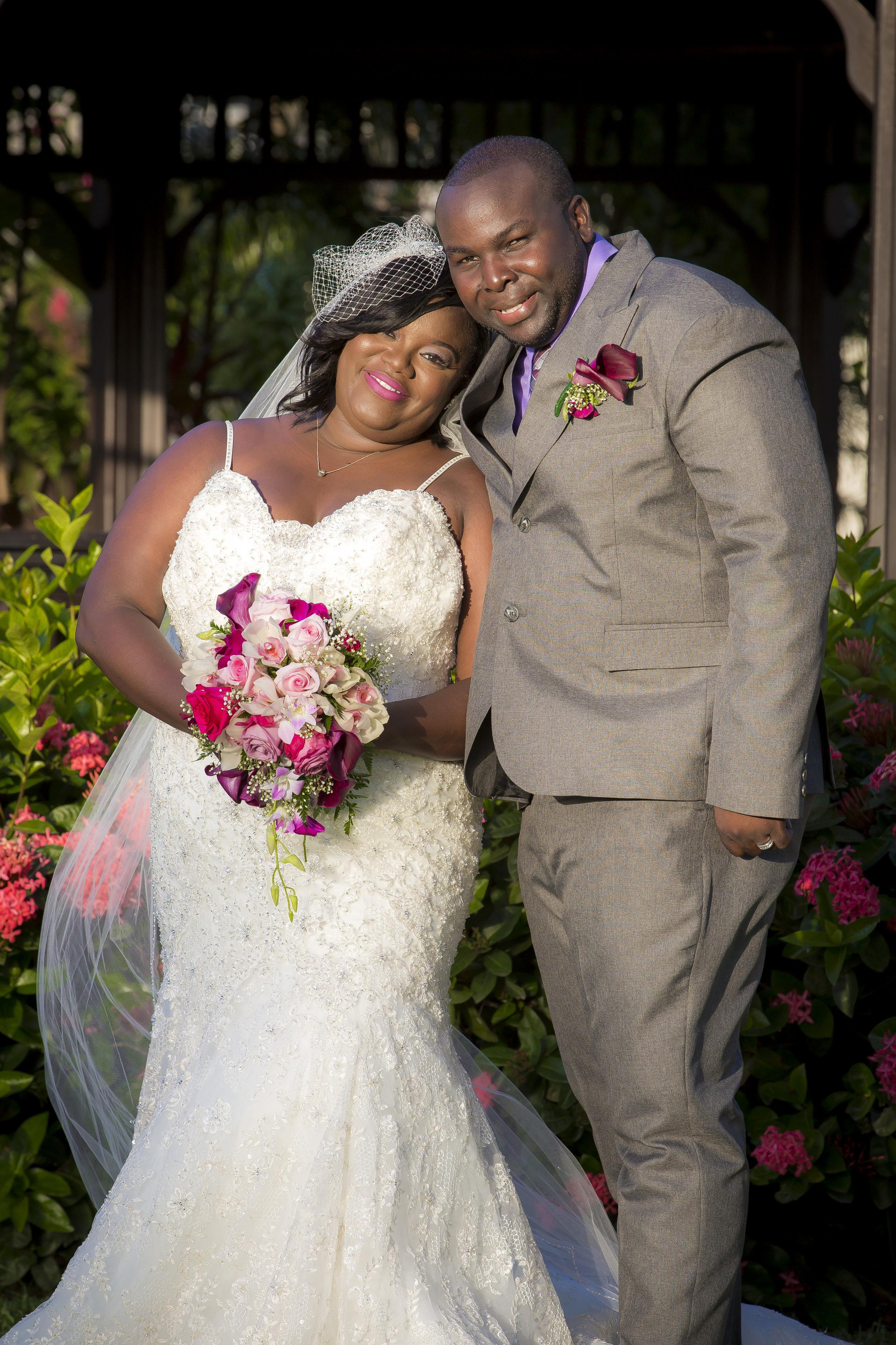 I&T Wedding Pics-261.jpg
