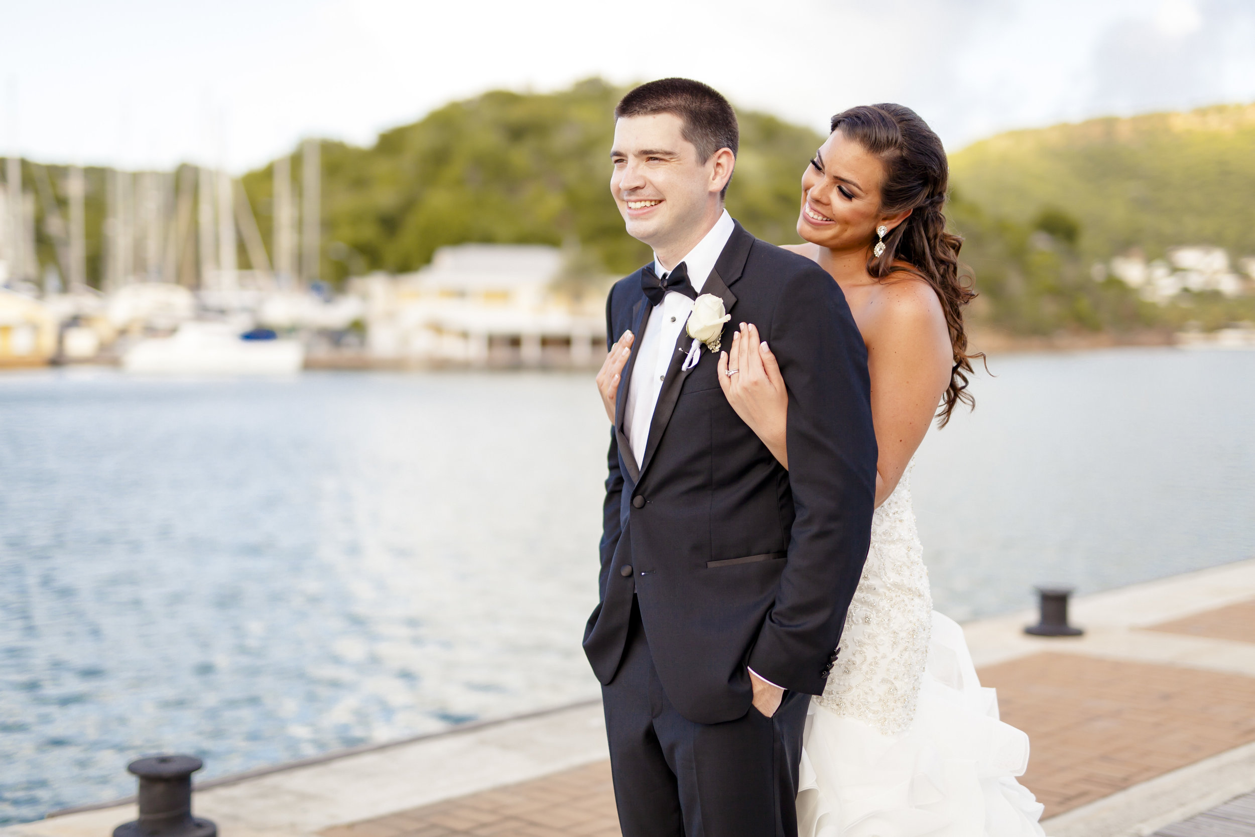Tina & Jason Wedding-178.jpg