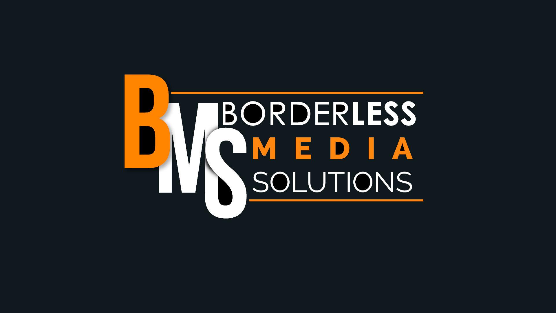 Borderless logo.jpg