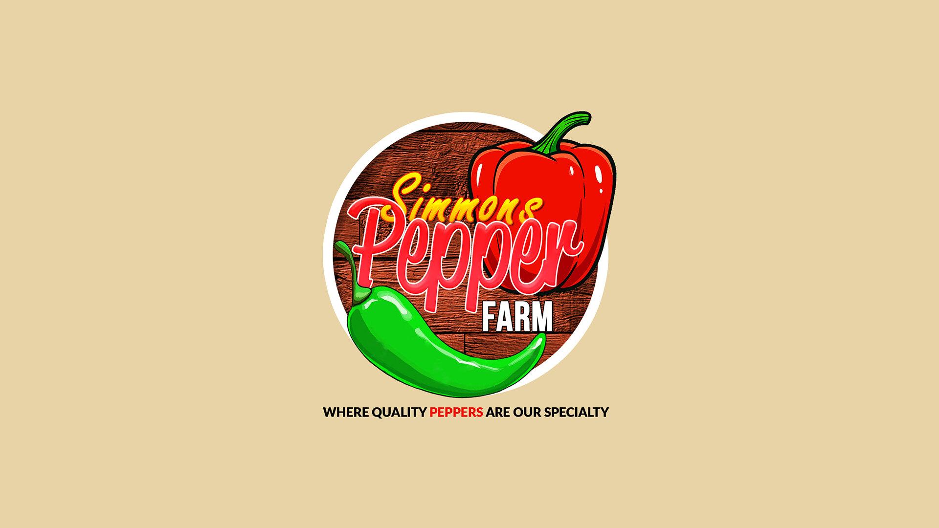 Simmon's Pepper Farm.jpg