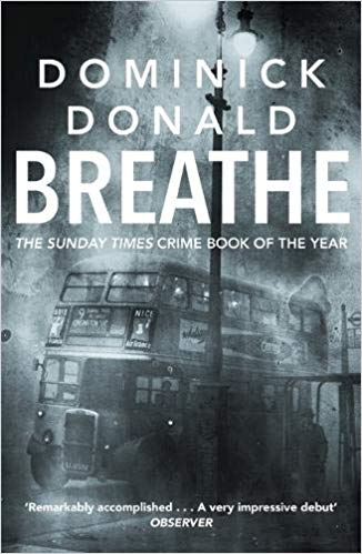 Paperback published on 8 August 2019