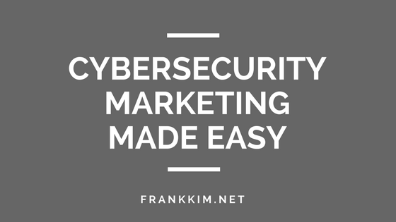 cybersecurity_marketing.png