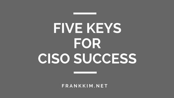 five_keys_ciso_success.png