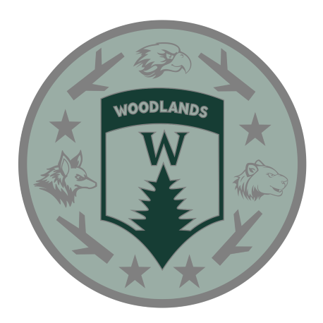 Woodlands Square Front.png