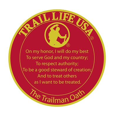 Trailman Oath Back - Red.jpg