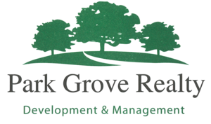 Park Grove RealtyLOGO