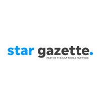 100 West Water Apartments Featured in the Star Gazette
