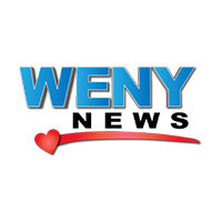 100 West Water Apartments Featured in WENY