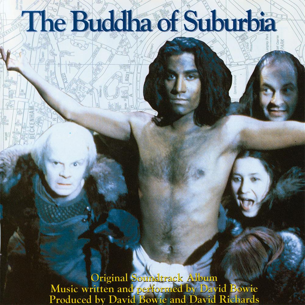 1993_thebuddhaofsuburbia.jpg