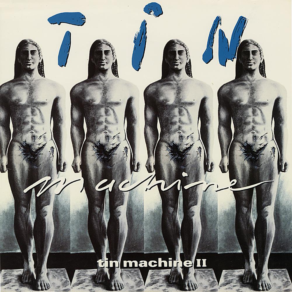 1991_tinmachine_2_us.jpg