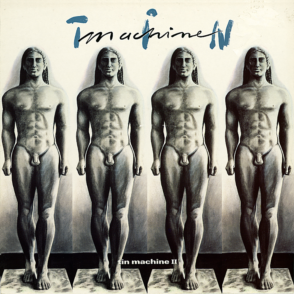 1991_tinmachine_2_uk.jpg