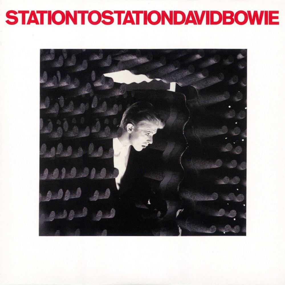 1976_stationtostation_bnw.jpg