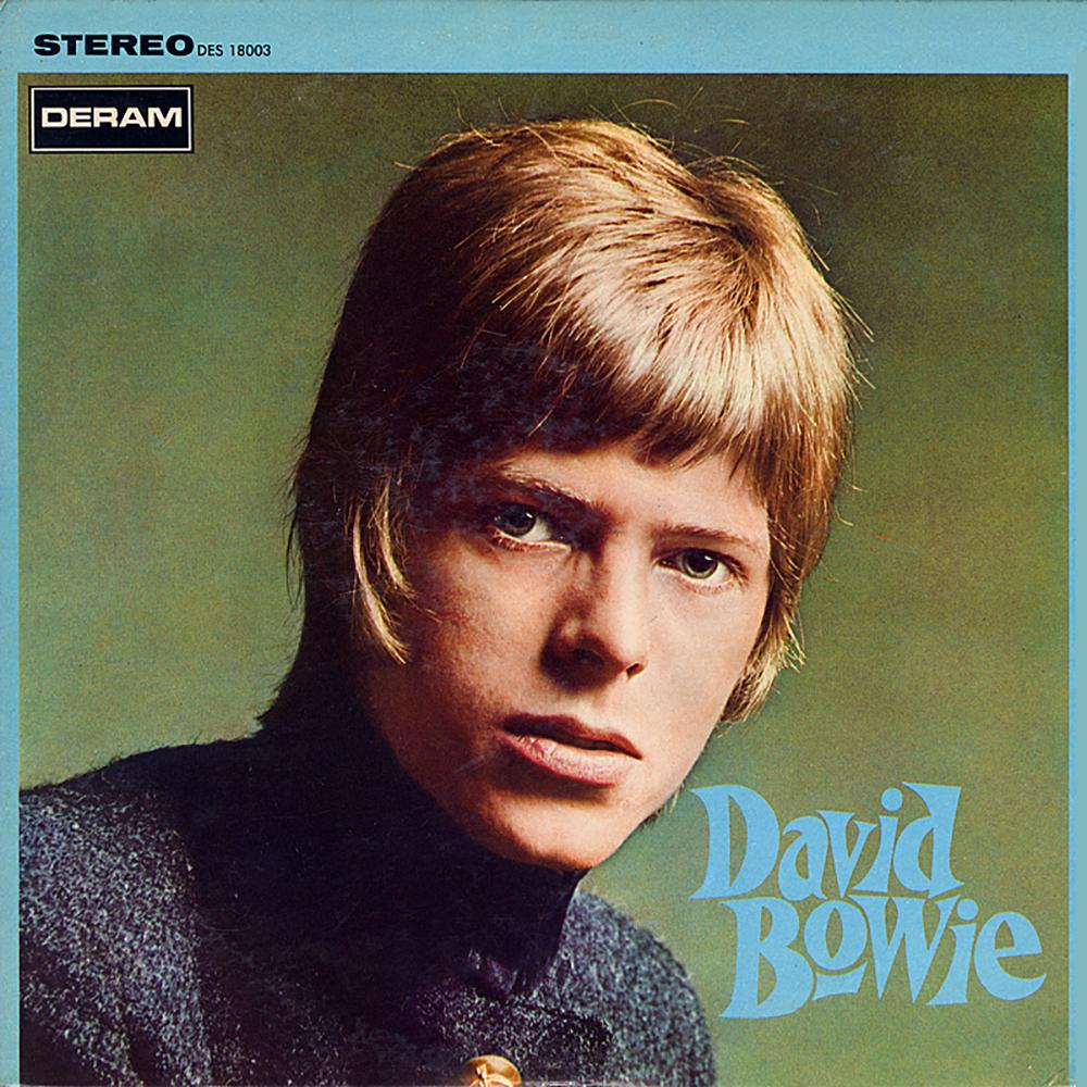 1967_davidbowie_us.jpg