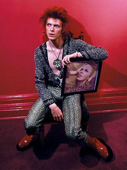 1972_rock_haddon_pink_hunky_600h.jpg