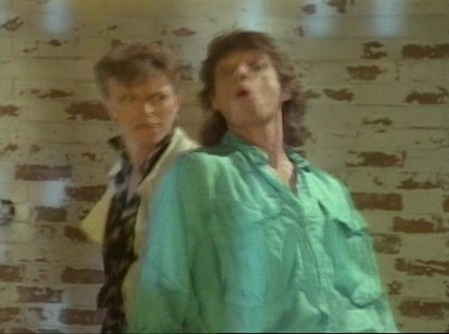 1985_dancinginthestreet.jpg