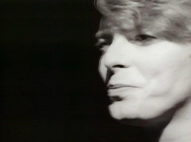 1981_wildisthewind.jpg