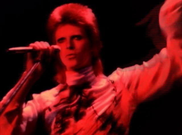 1973_ziggystardust.jpg