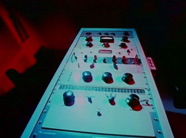 1972_spaceoddity.jpg