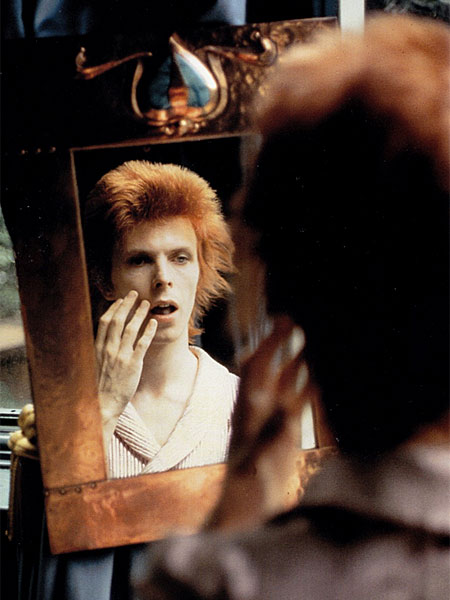1972_rock_haddon_mirror_600h.jpg