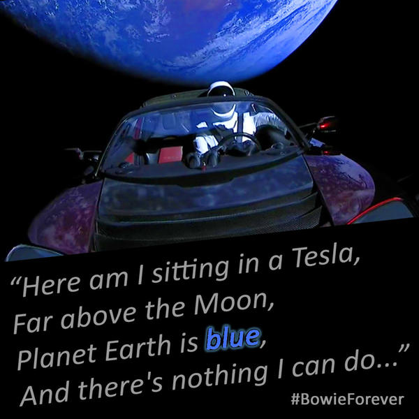 tesla_blue_earth_1000sq.jpg
