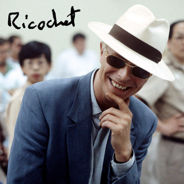 ricochet_white_hat_exc_1000sq.jpg