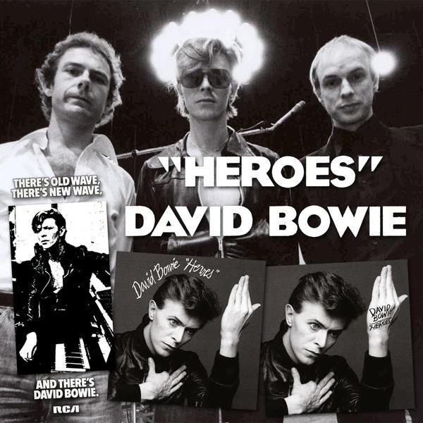 heroes_album_40th_1000sq.jpg