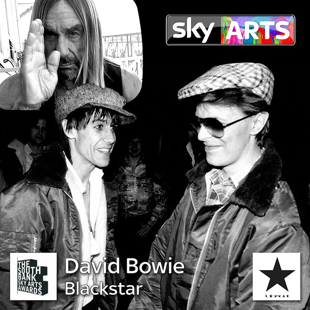 sbs_awards_blackstar_iggy_db_1000sq.jpg