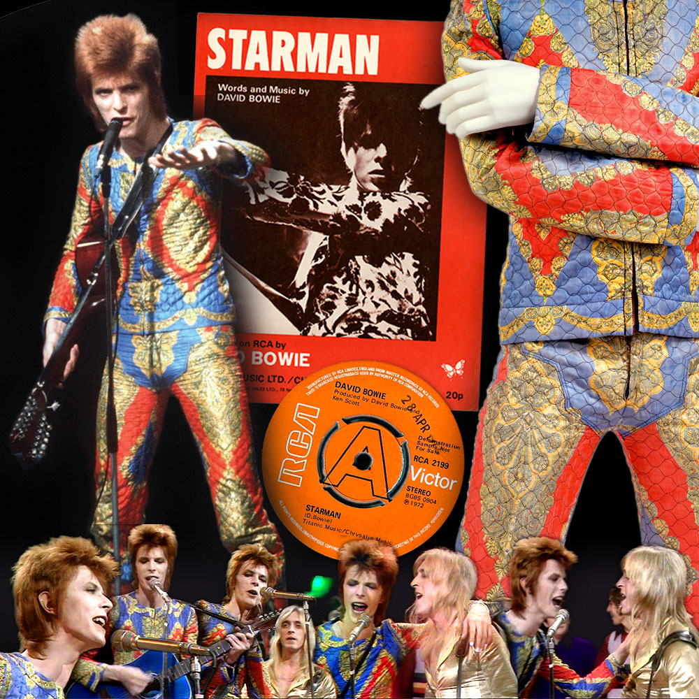 starman_totp_mont_2017_v3_1000sq.jpg
