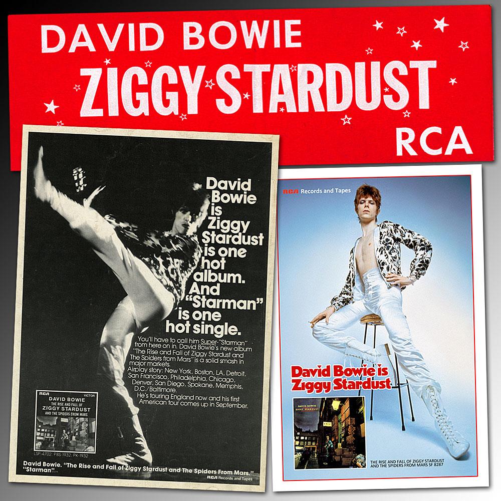 1972_db_is_ziggy_45th_1000sq.jpg