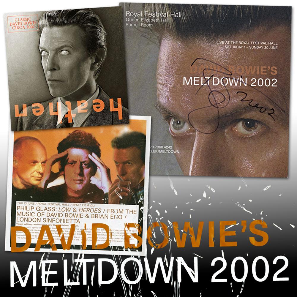 meltdown_1st_day_mont_1000sq.jpg
