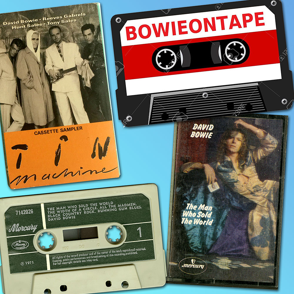 bowieontape_mont_1000sq.jpg