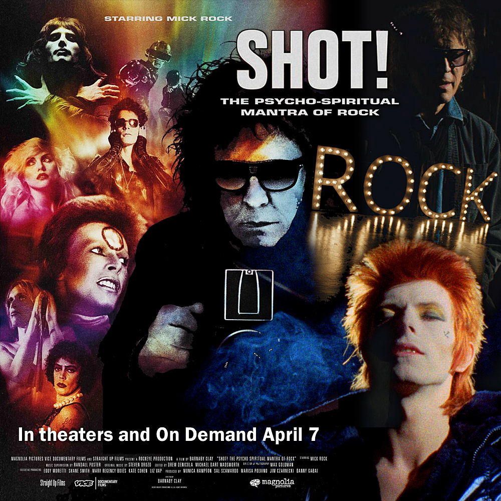 shot_poster_plus_v5_1000sq.jpg