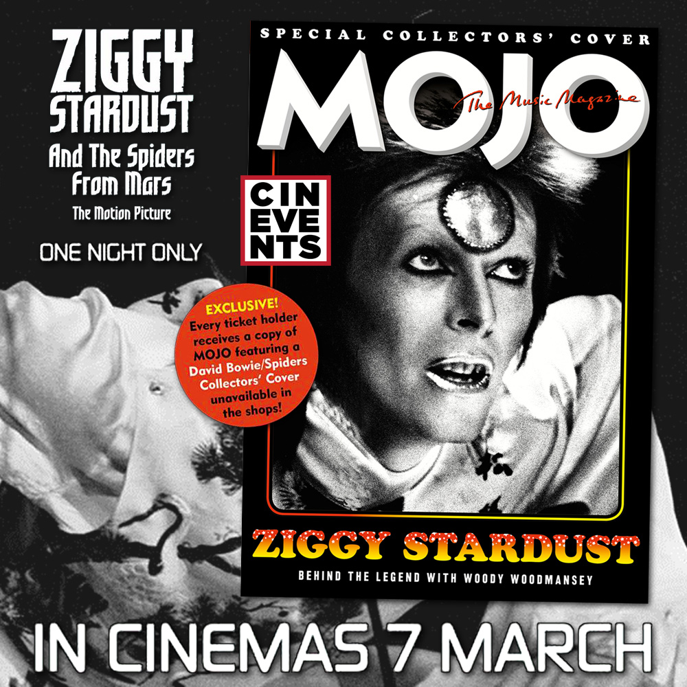 mojo_cover_plus_v2_1000sq.jpg
