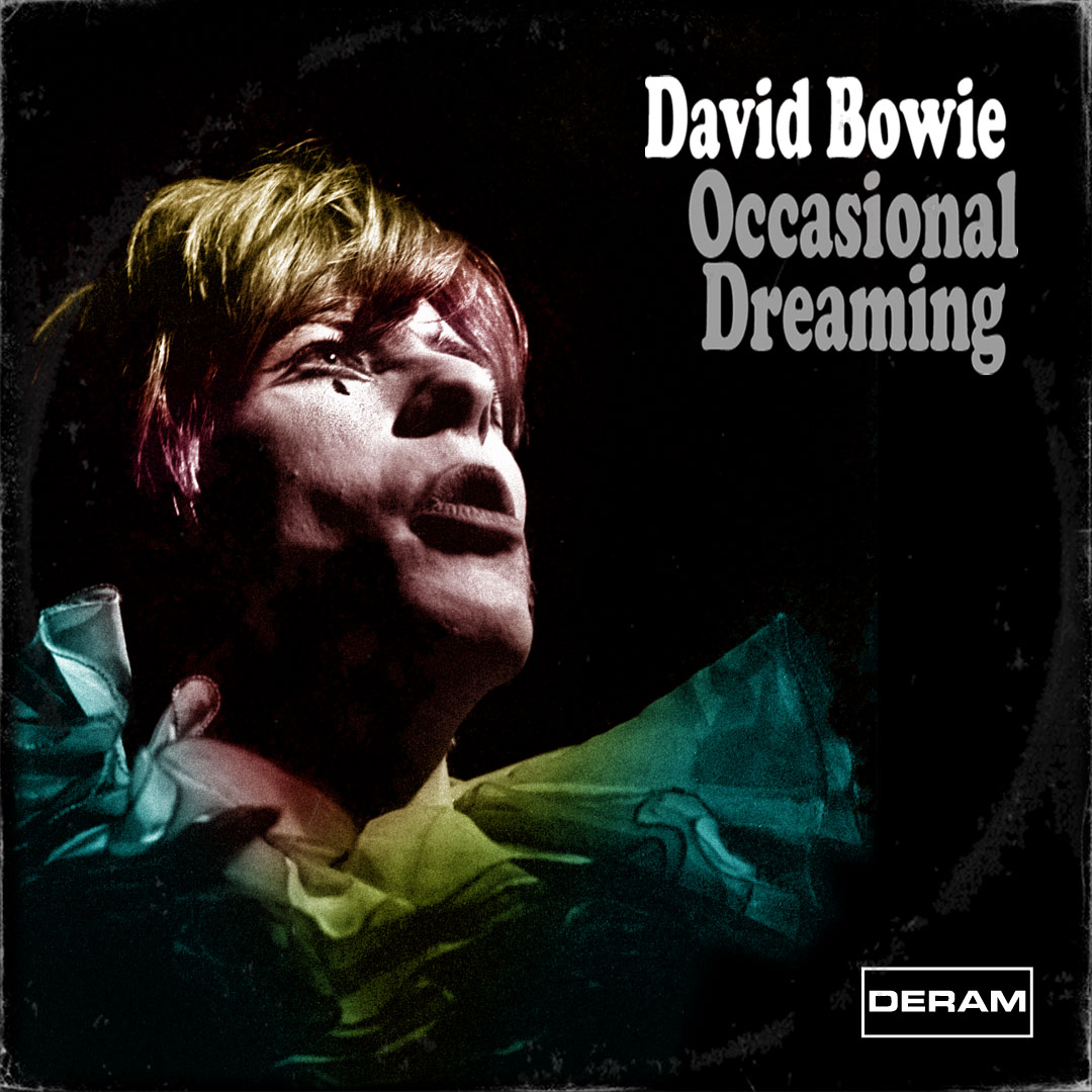 occasional_dreaming_1080sq.jpg