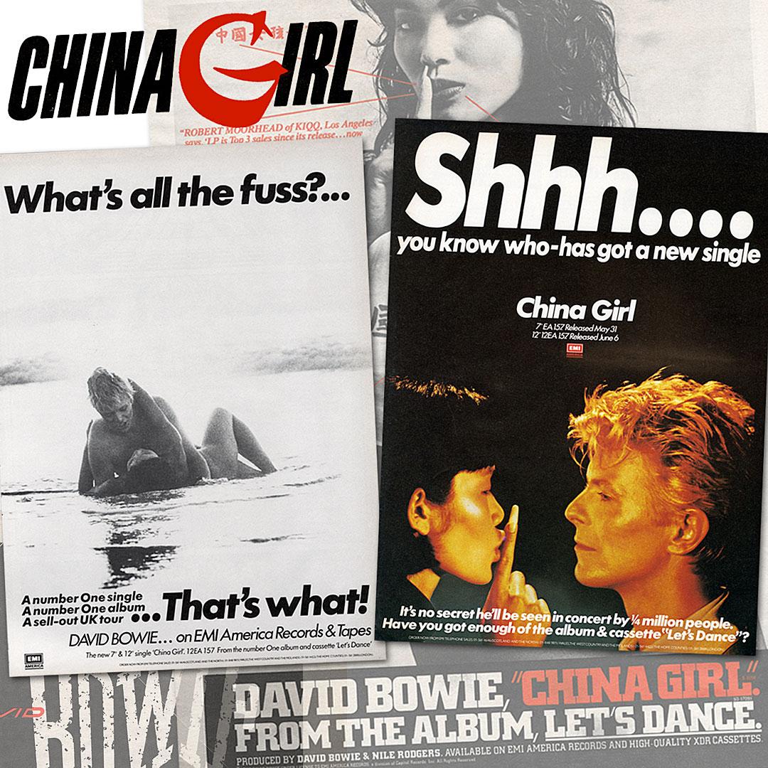 1983_china_girl_adverts_v2_1080sq.jpg