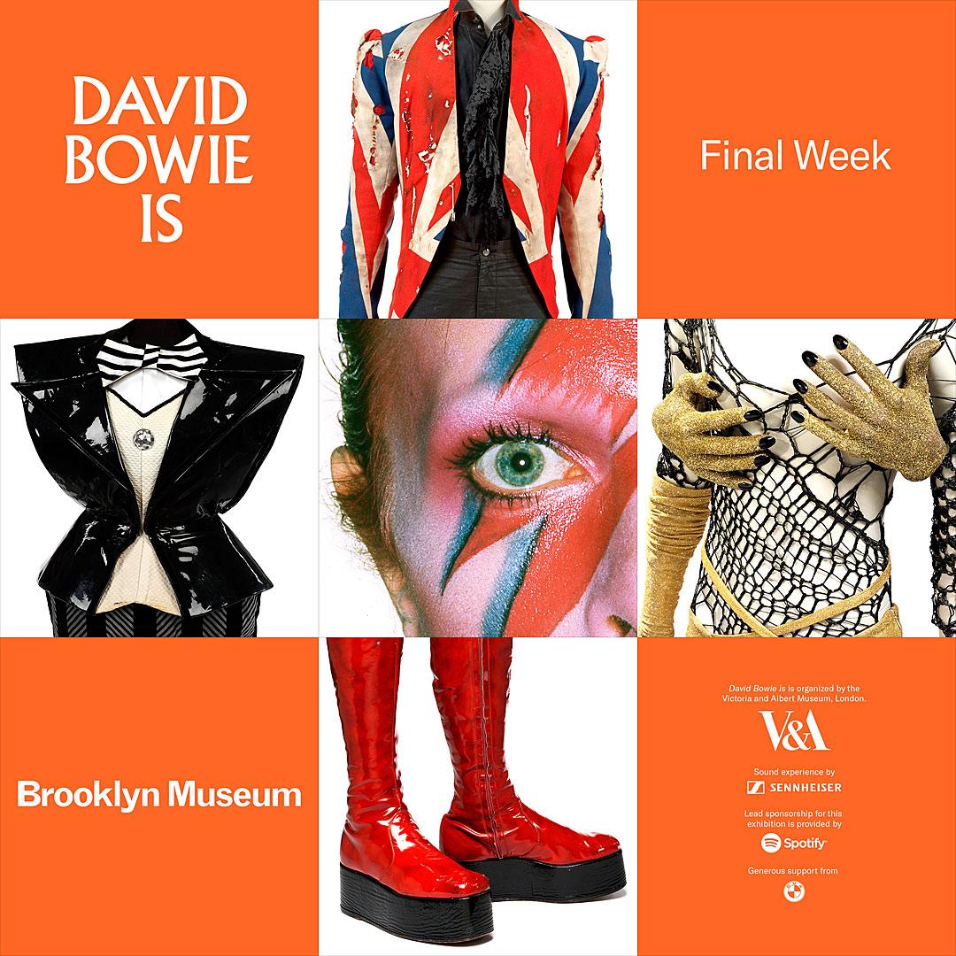 db_is_brooklyn_final_week_9_1080sq.jpg