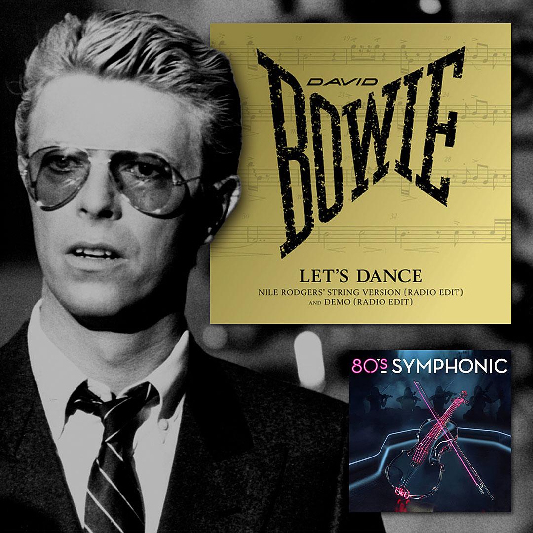 lets_dance_nile_strings_1080sq.jpg