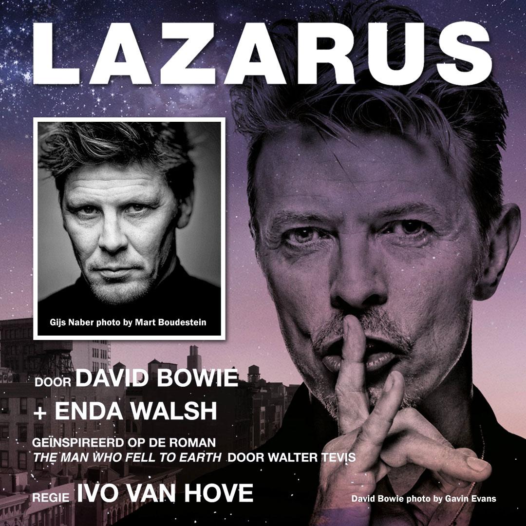 lazarus_nl_announce_1080sq.jpg