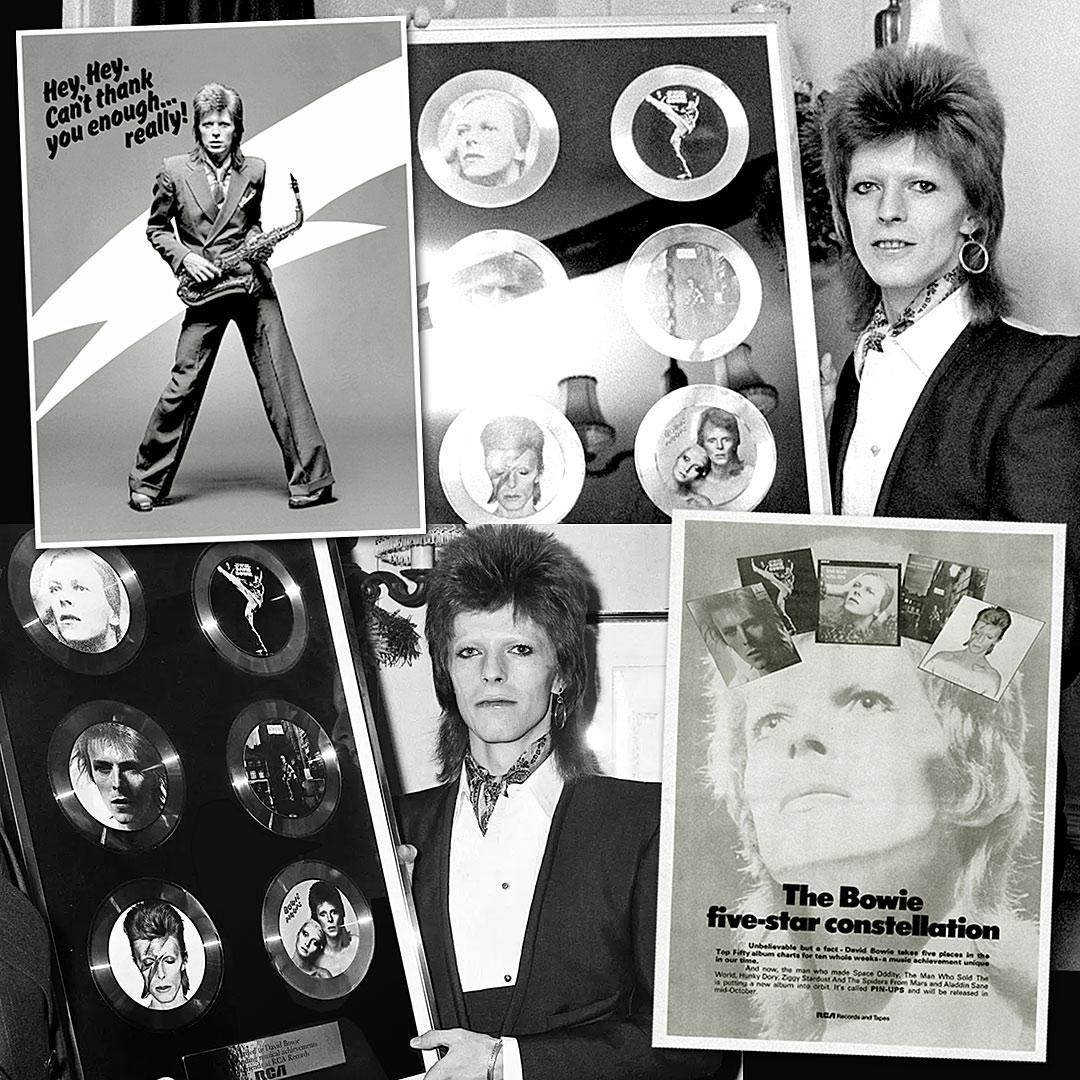 1973_six_albums_award_v3_1080sq.jpg