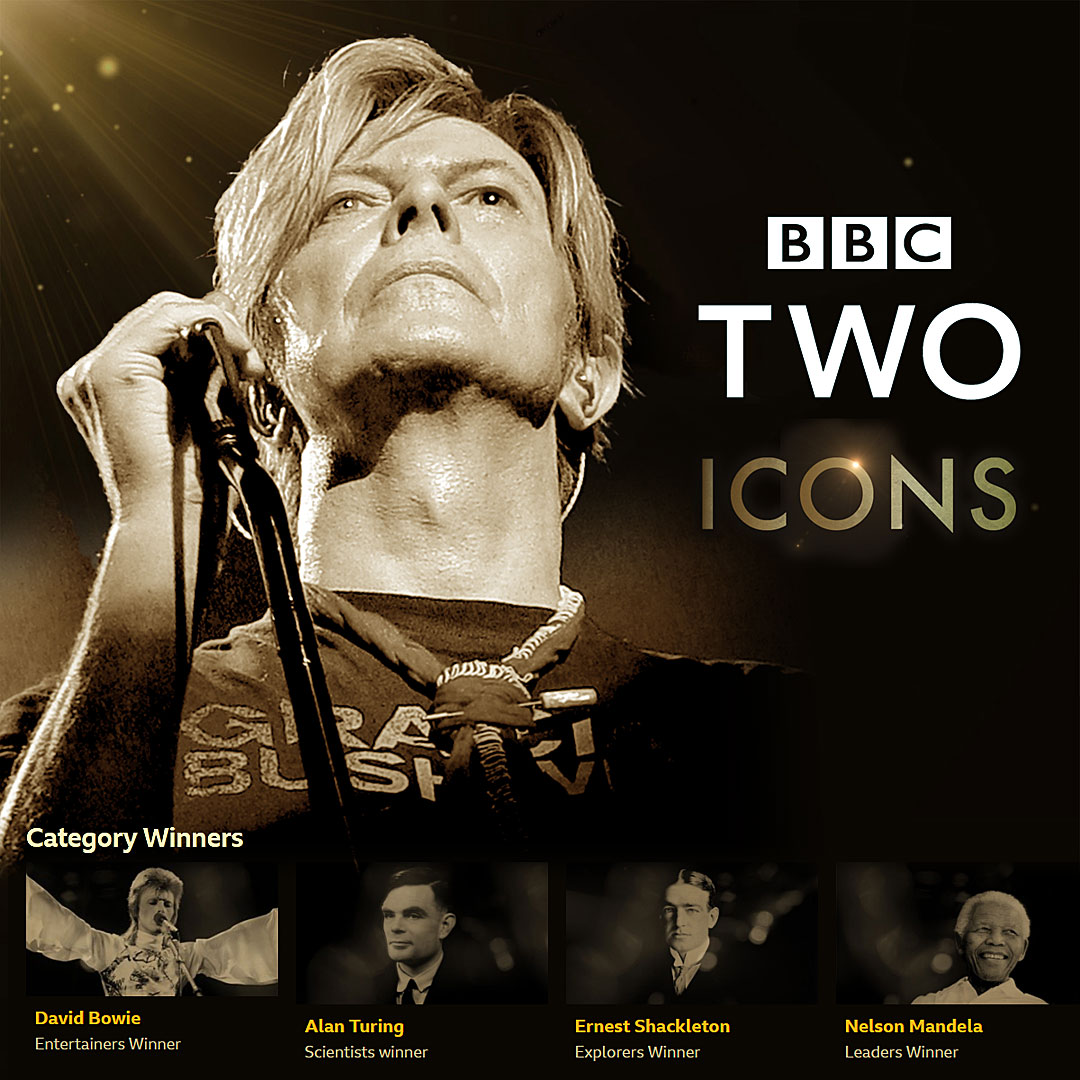 bbc_icons_2019_mont_1080sq.jpg
