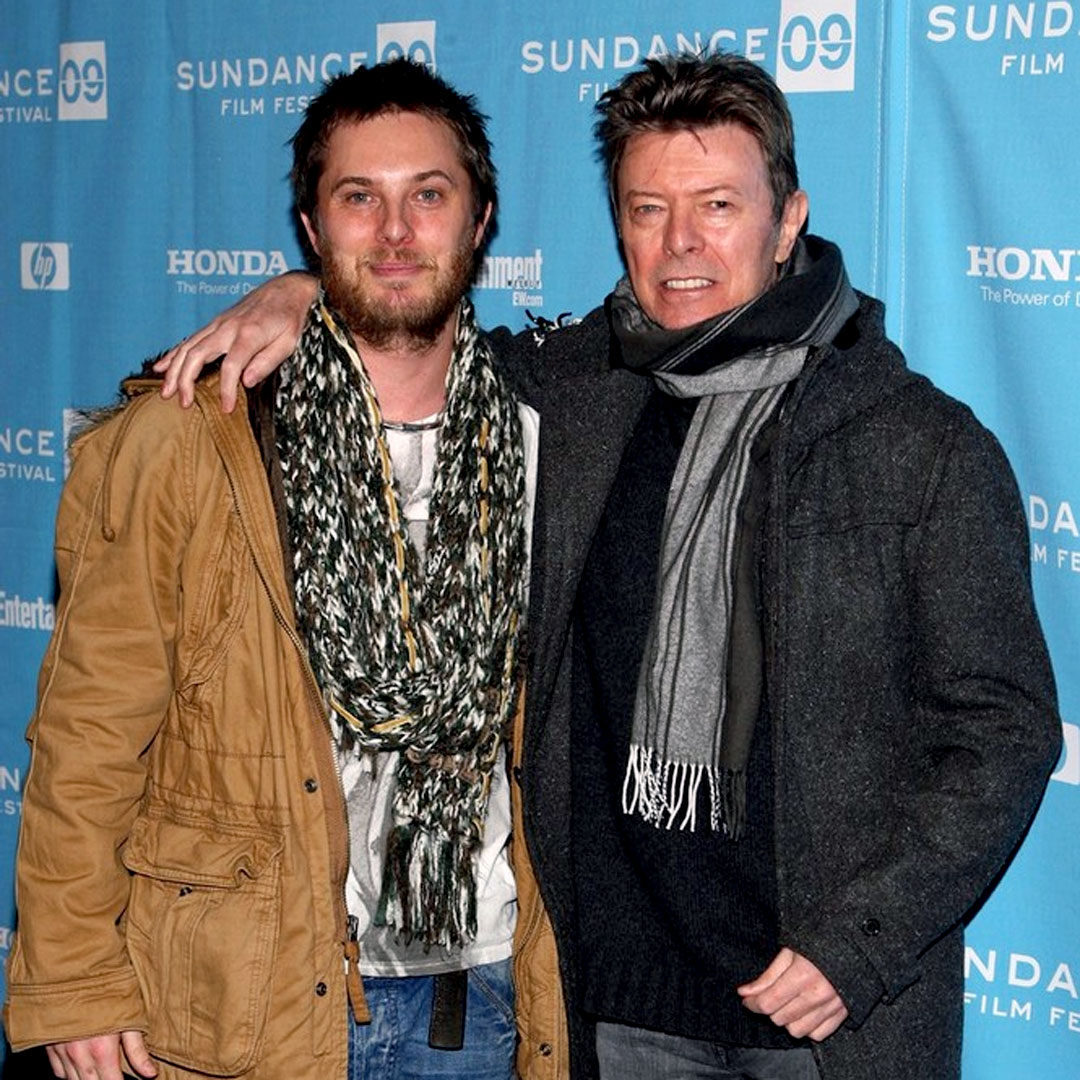 duncan_and_dad_sundance_1080sq.jpg