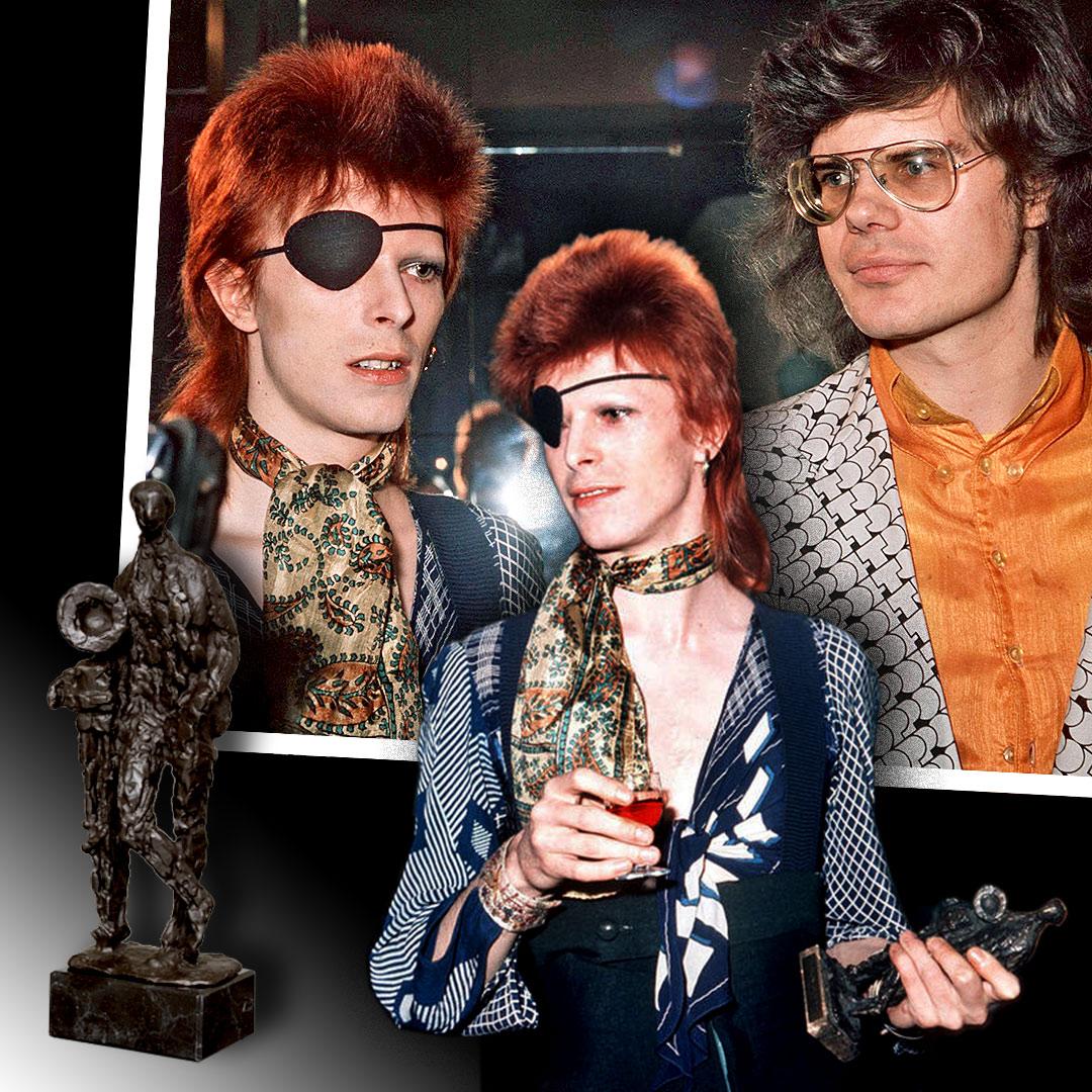 1974_edison_award_mont_1080sq.jpg