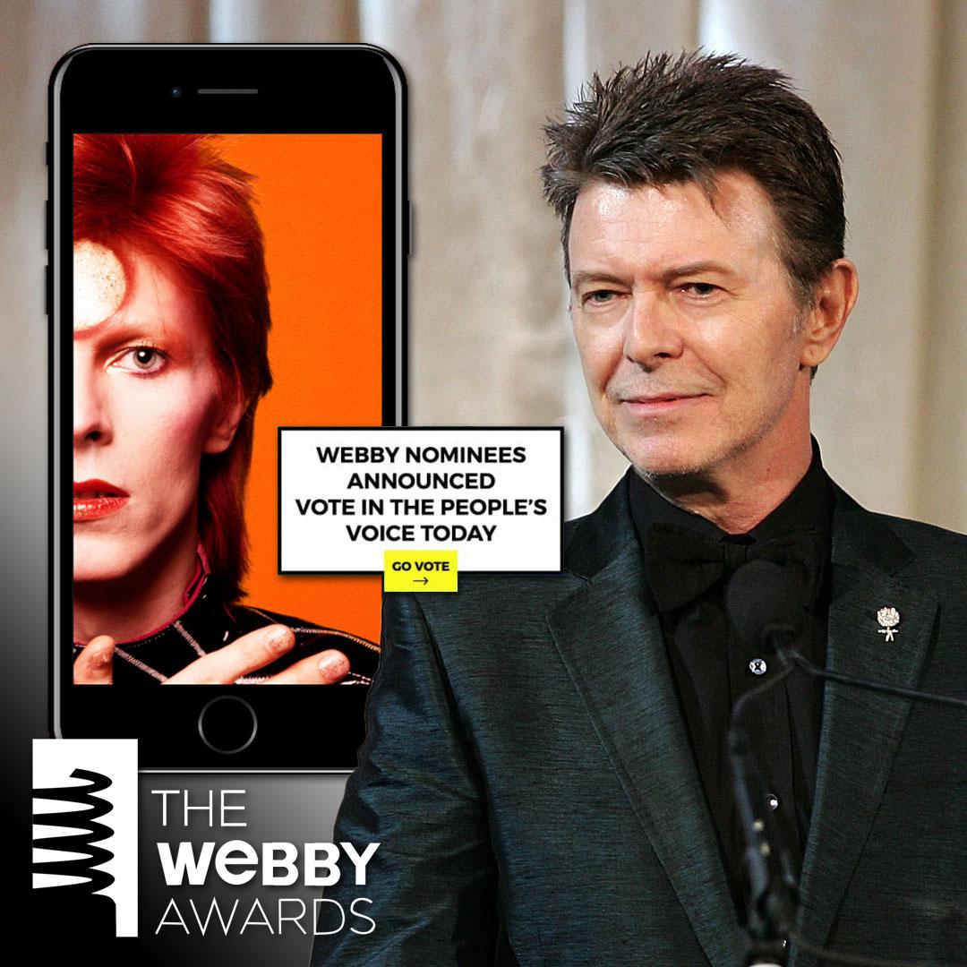 webby_awards_2019_1080sq.jpg